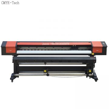 2.5m eco solvent printer for sale south africa