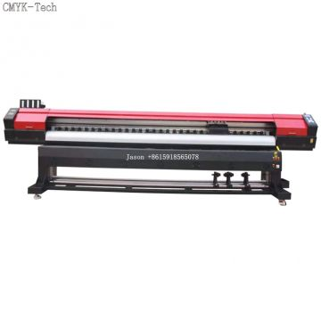 eco solvent printer buy online
