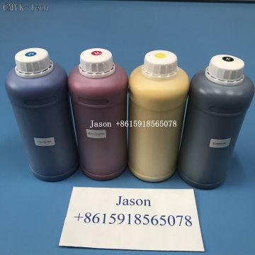DX5 / XP600 / DX11 Eco solvent ink
