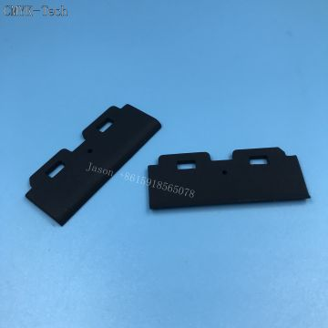 Rubber Blade for Printhead 4.5cm