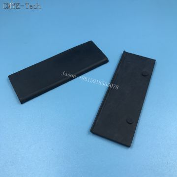 Rubber Blade for Printhead 6cm